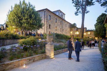 Foto eventi1 Inagurazione Villa Teloni