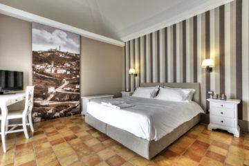 Villa Teloni - Villa in affitto nelle Marche